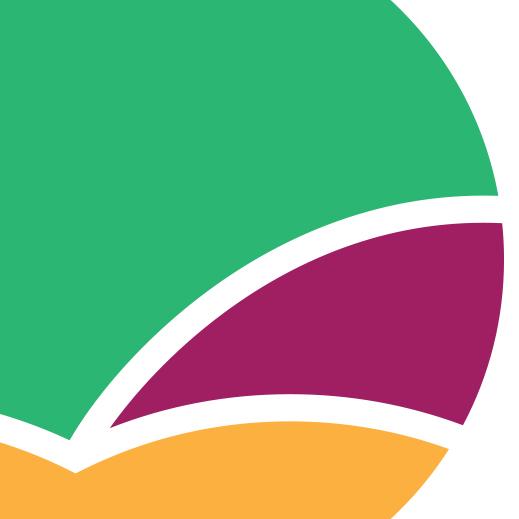 SRP logo Close-up