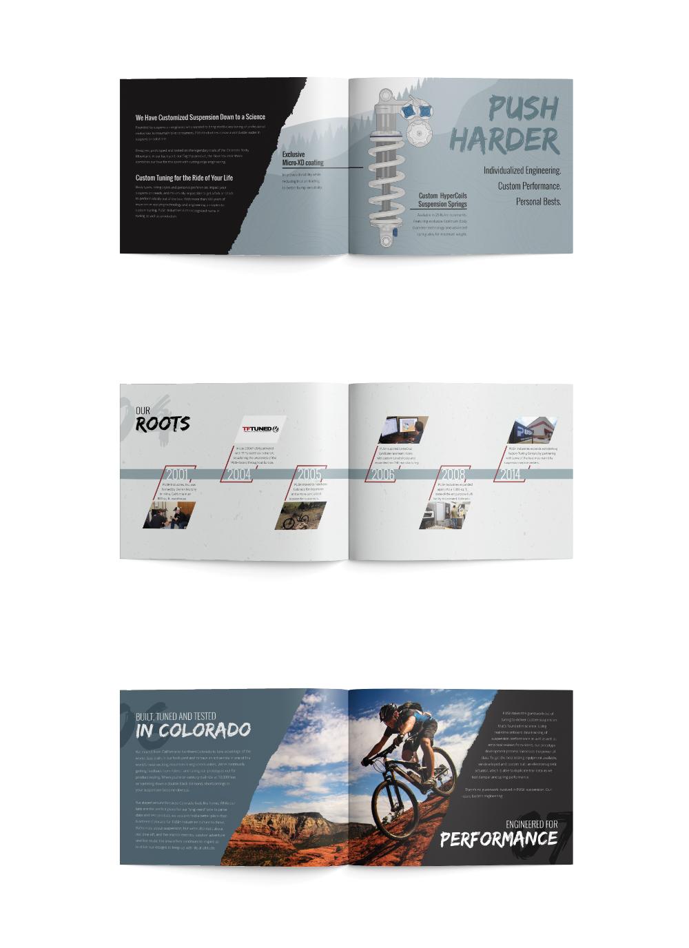 Push_Brochure