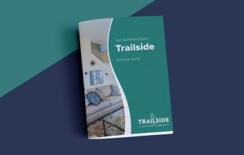 trailside-booklet-cover-02