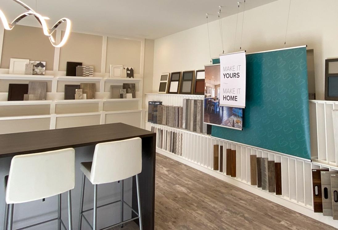 Trailside-Design-Office-Wall