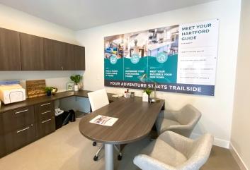 Trailside-Guide-Office-Wall